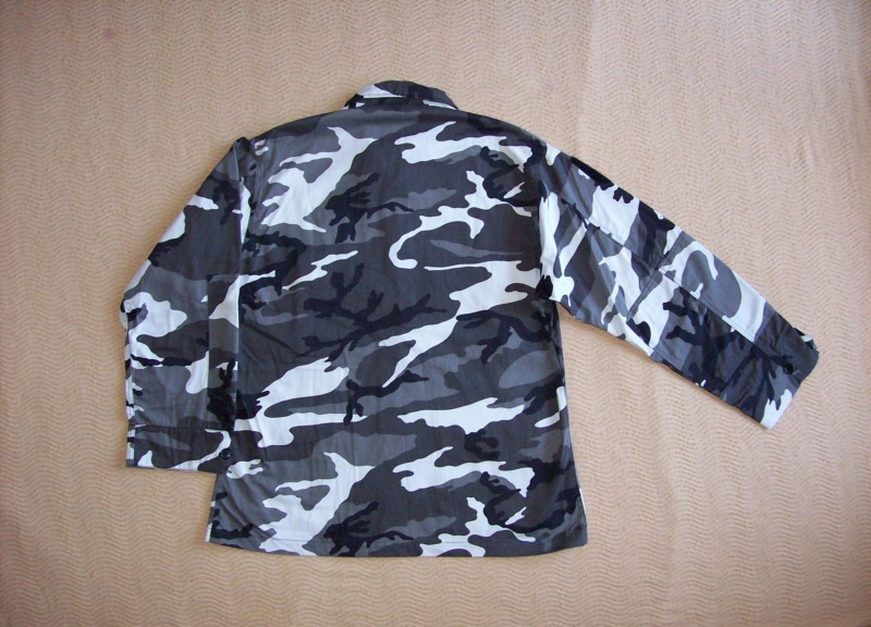 special force camouflage 100_3912