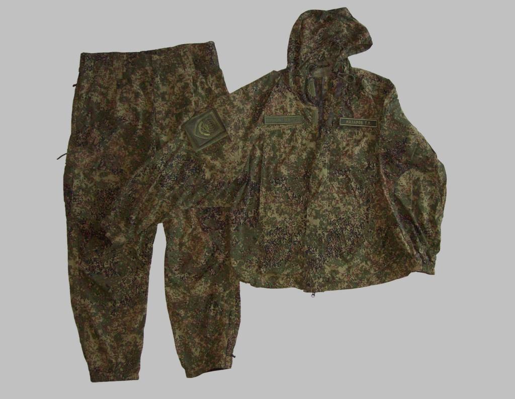 Russian camo uniforms - Page 3 100_4013