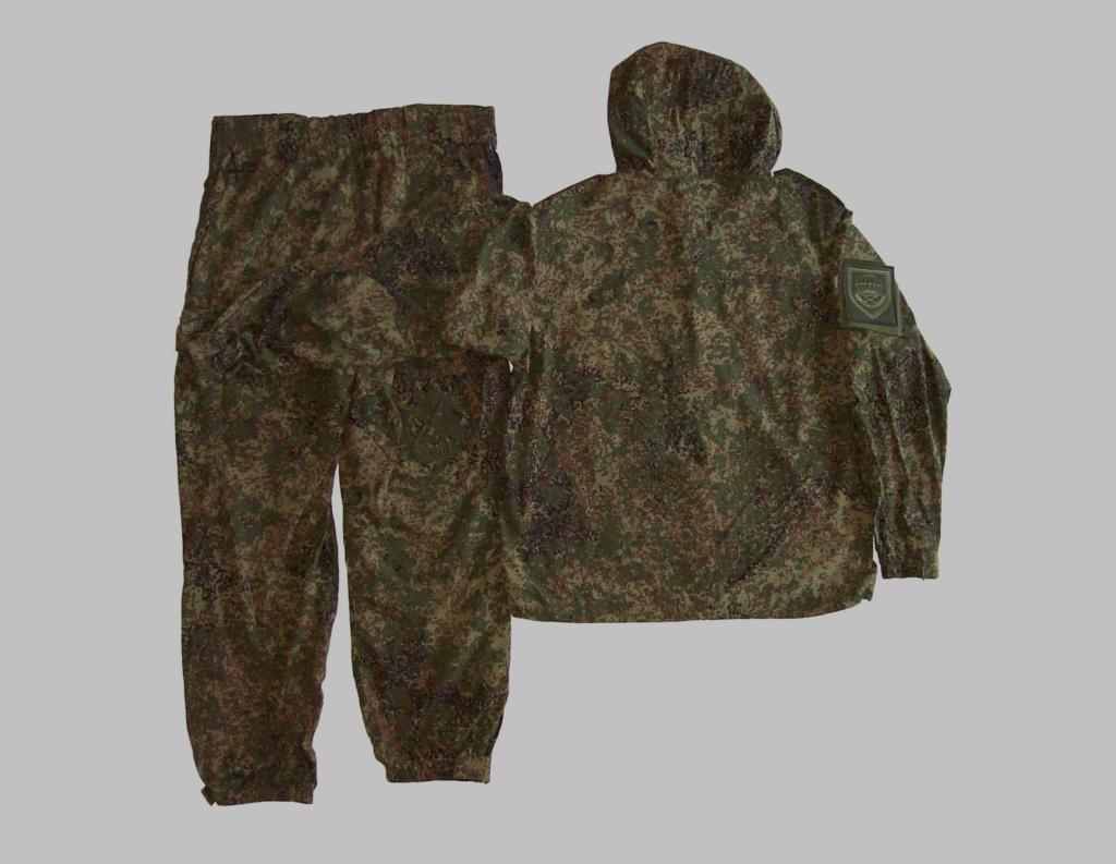 Russian camo uniforms - Page 3 100_4014