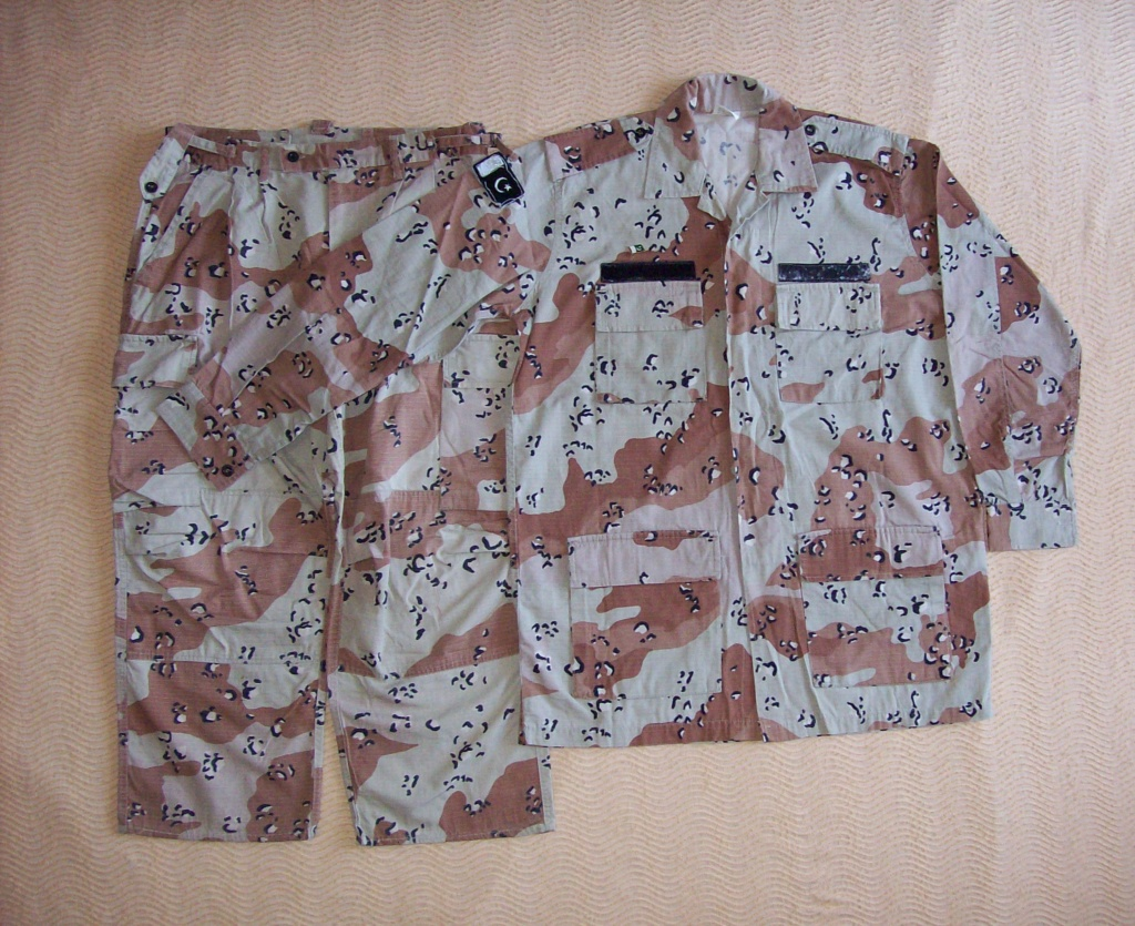 Pakistani uniform 100_4514