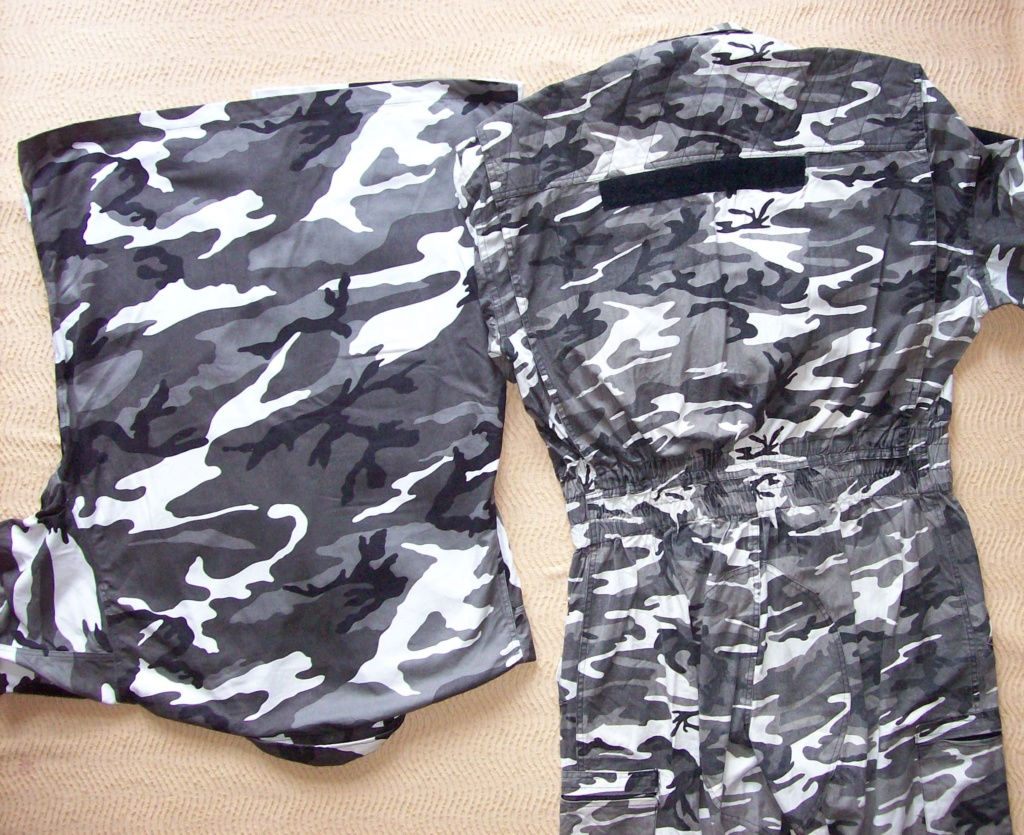 special force camouflage 100_4610
