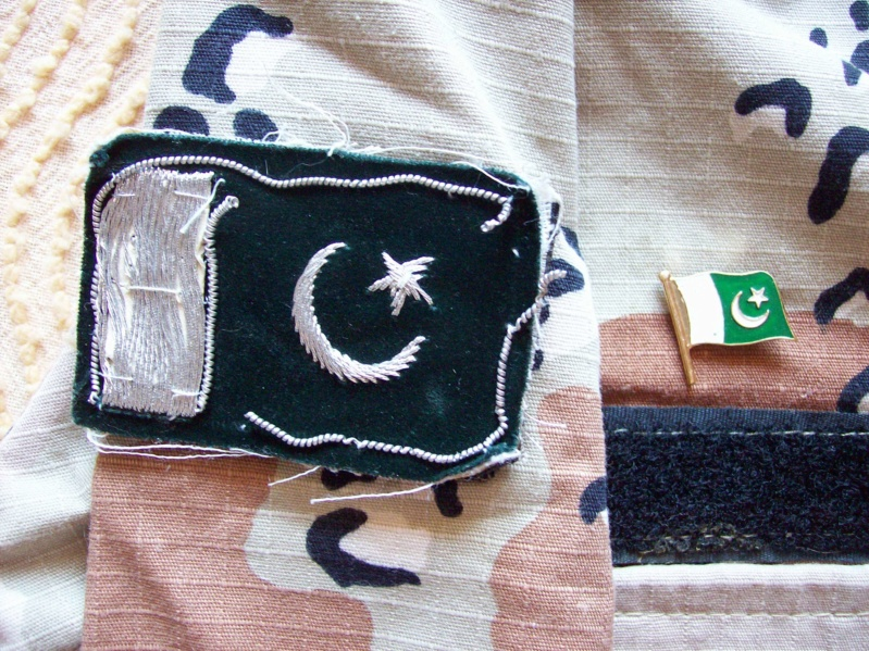 Pakistani uniform 100_4613