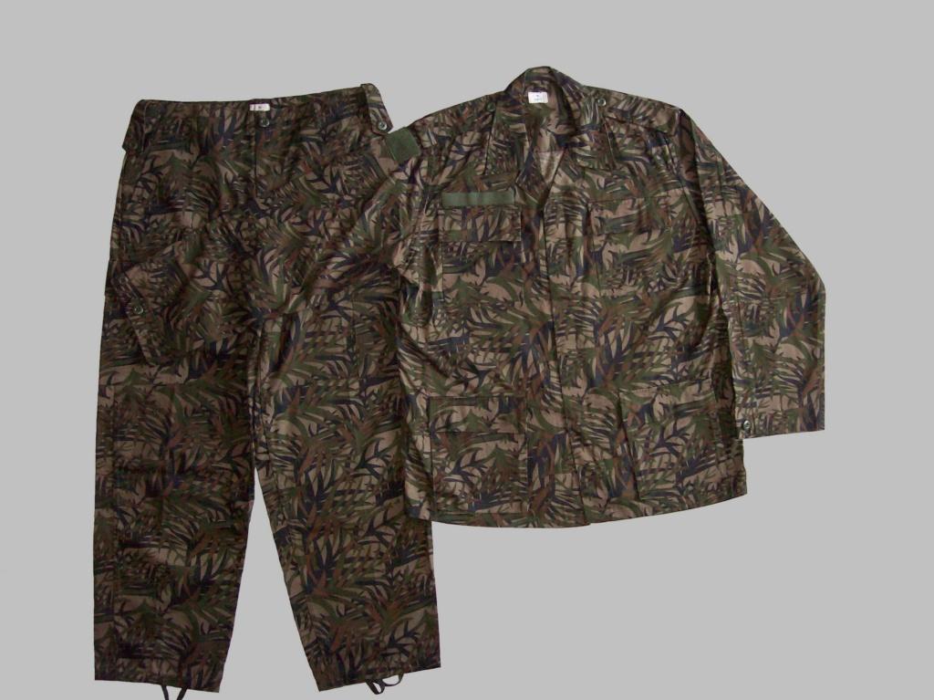 RDC camouflage 100_4616