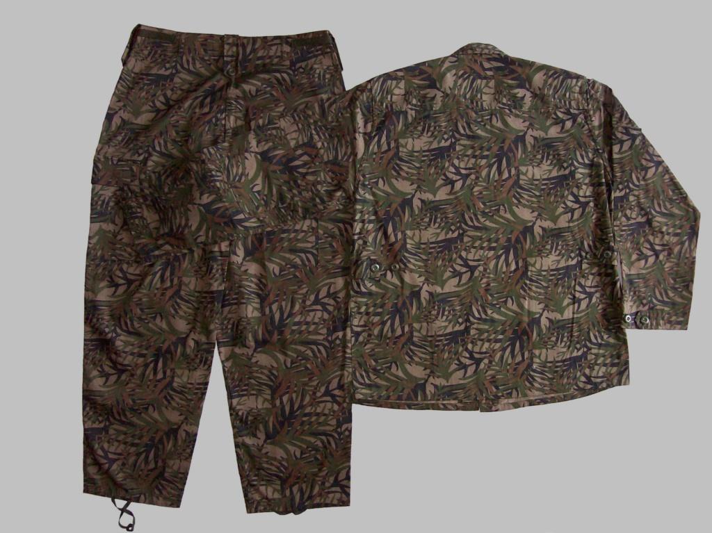 RDC camouflage 100_4617