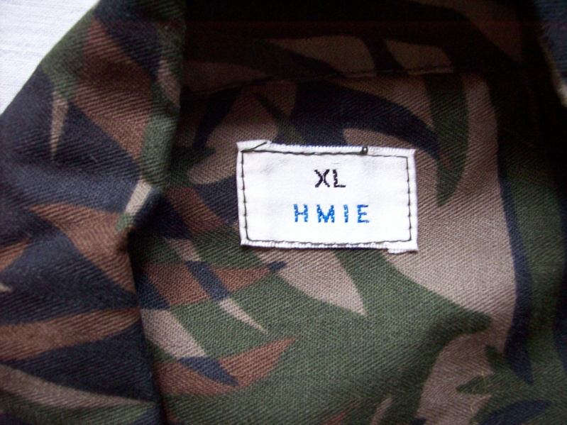 RDC camouflage 100_4710