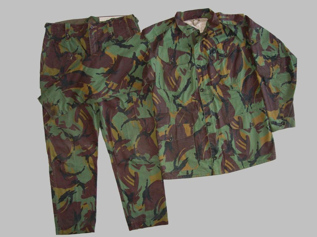 NZ DPM Shirts - Page 2 100_4820