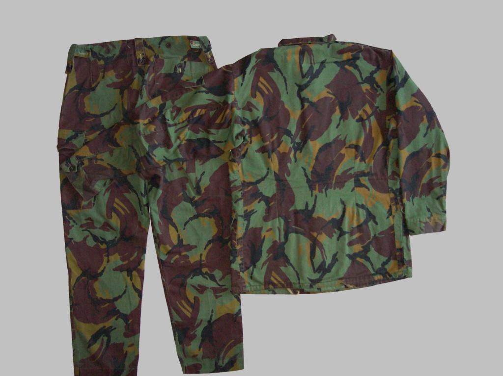 NZ DPM Shirts - Page 2 100_4821