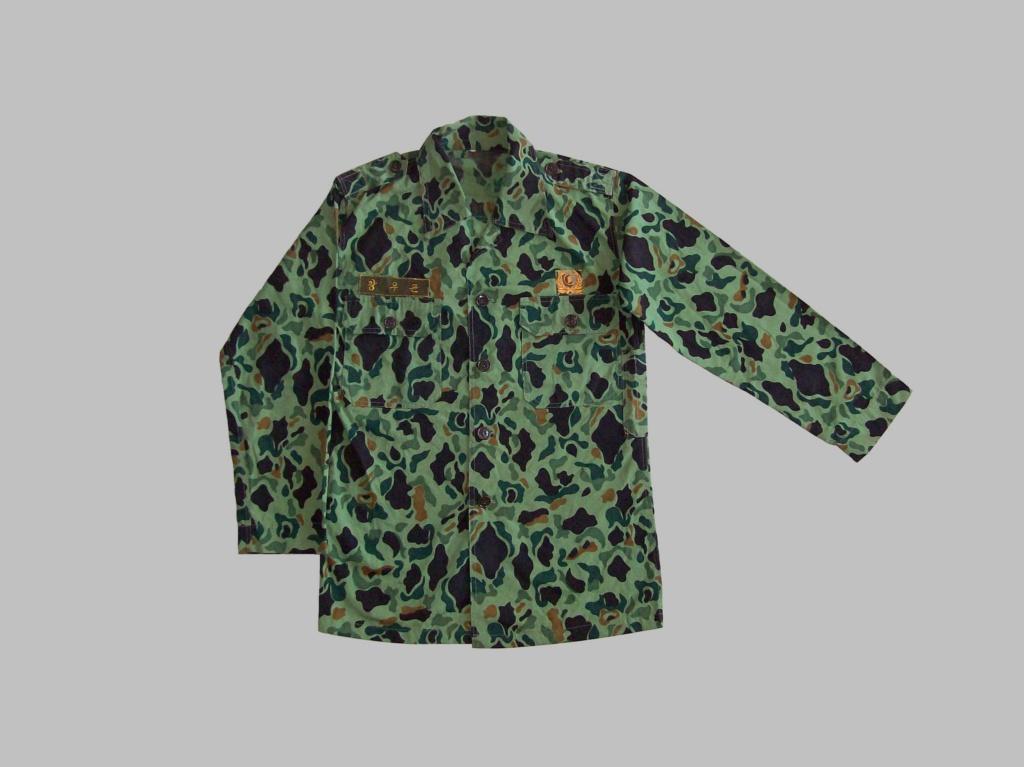 reissue garments 100_5310