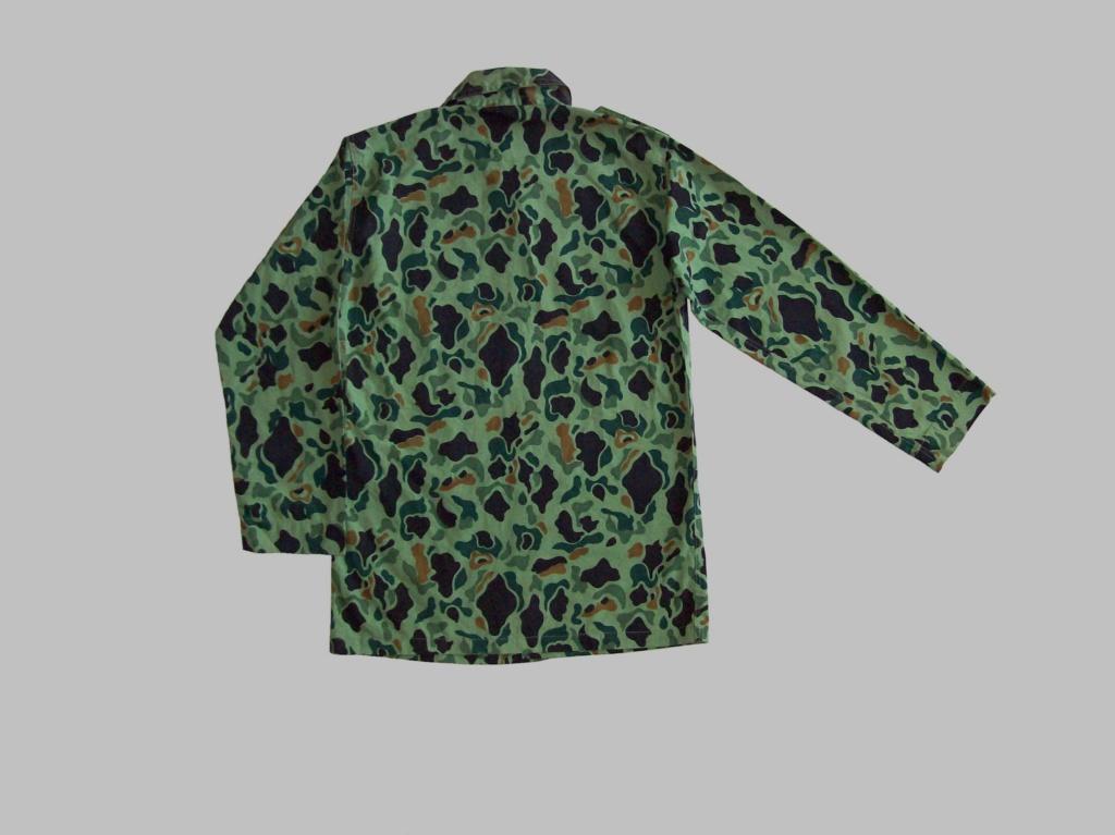 reissue garments 100_5311