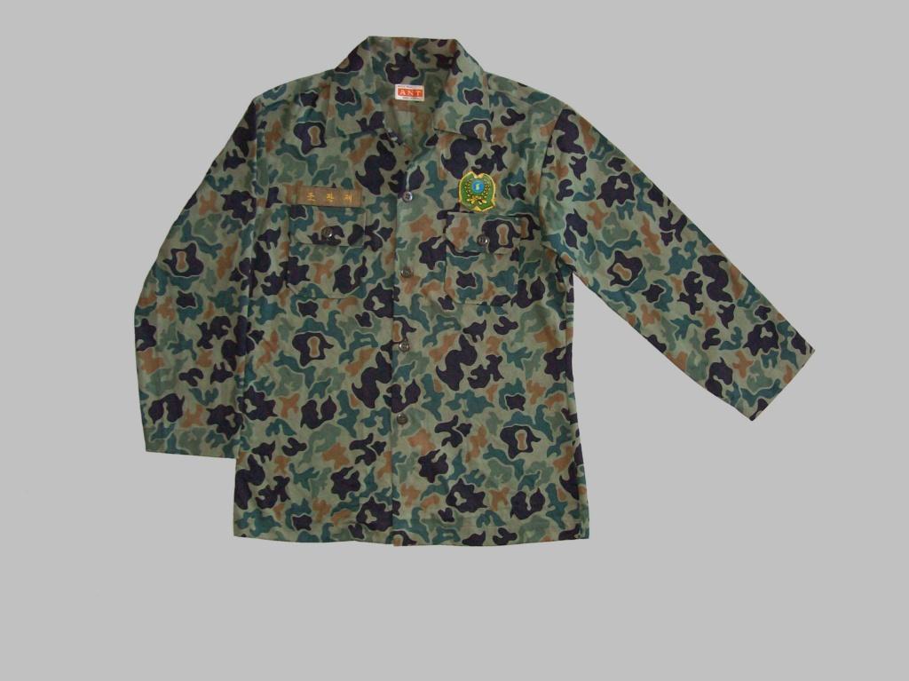 reissue garments 100_5312