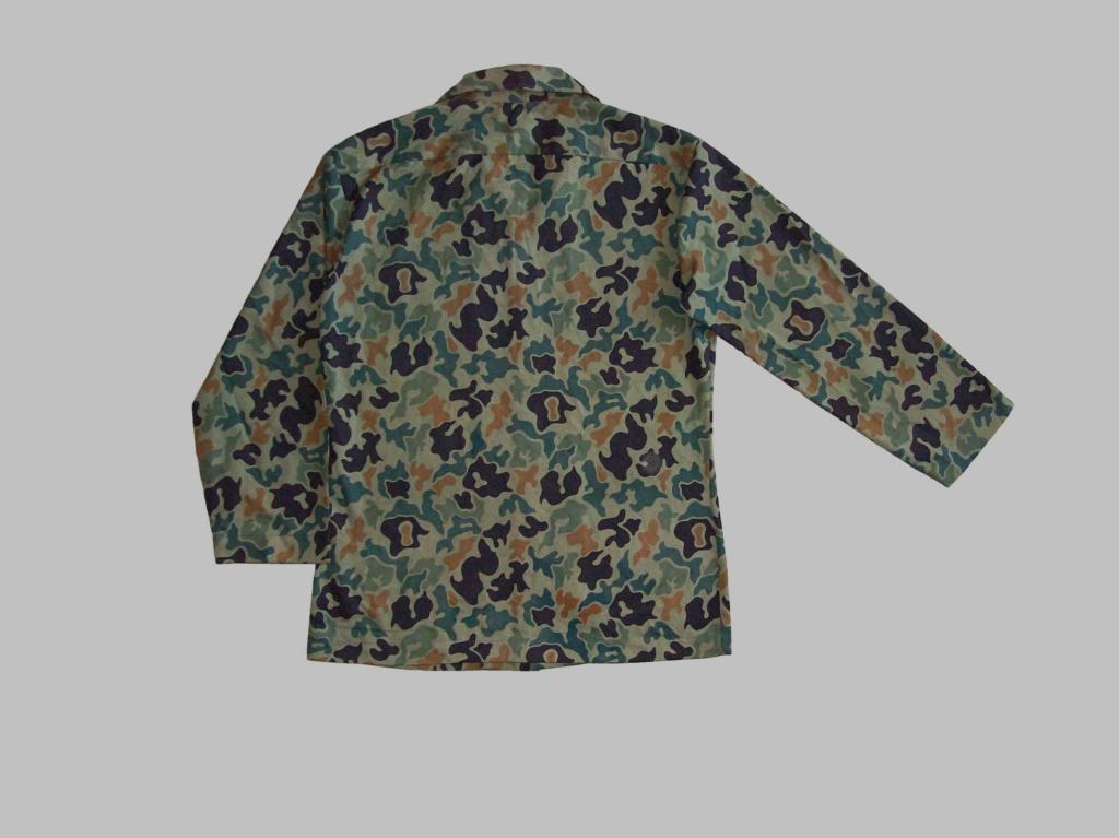 reissue garments 100_5313