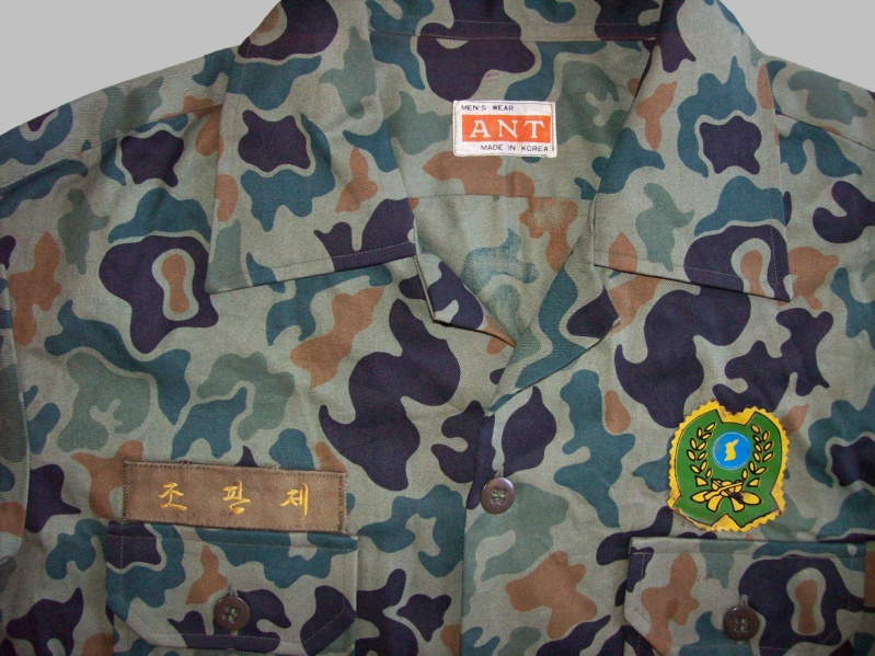 reissue garments 100_5314