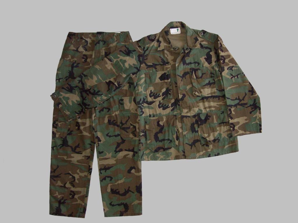 uniform 100_5413
