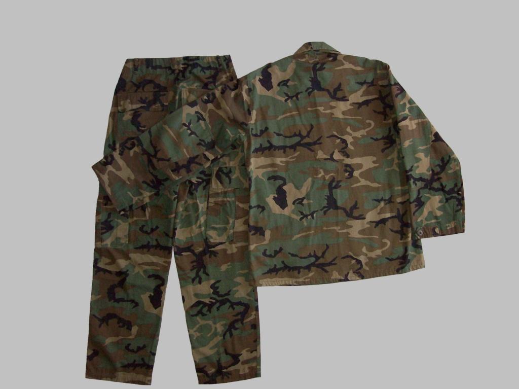 uniform 100_5414
