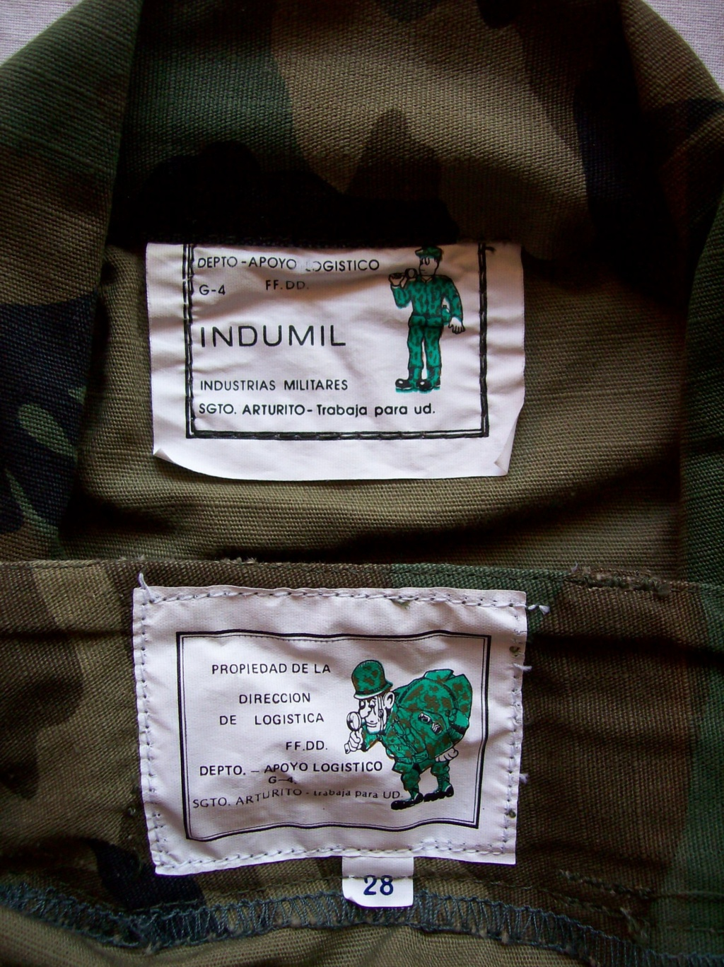 uniform 100_5415