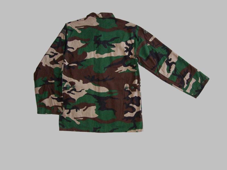 Uruguayan camouflage 100_5516
