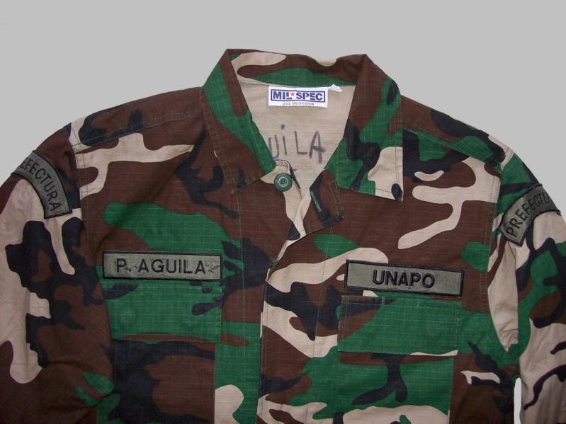 Uruguayan camouflage 100_5517
