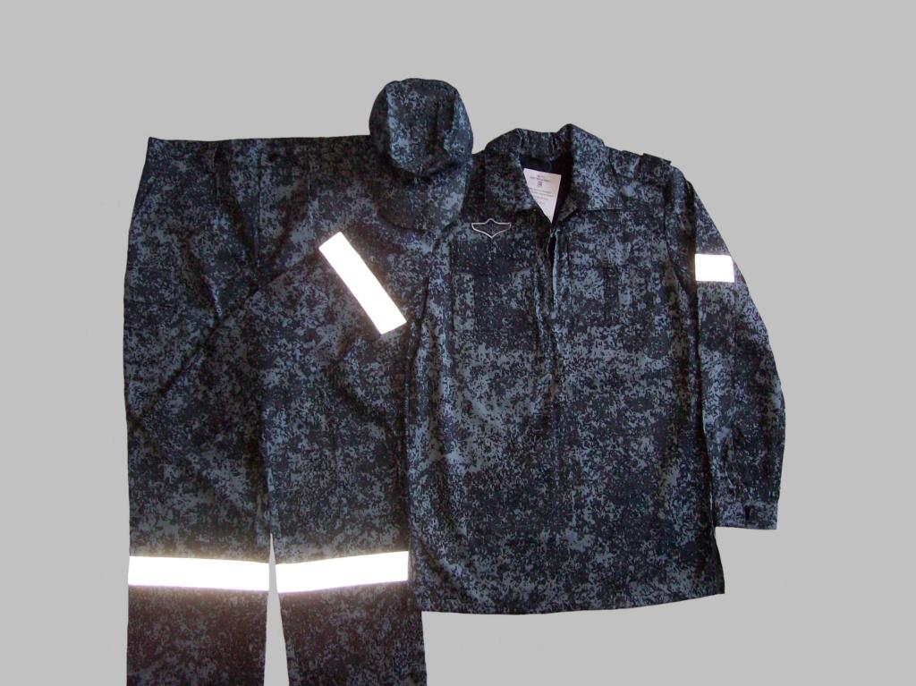 Russian camo uniforms - Page 3 100_5710