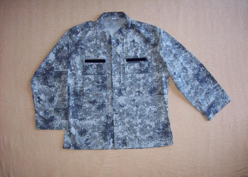 police uniform 100_6019
