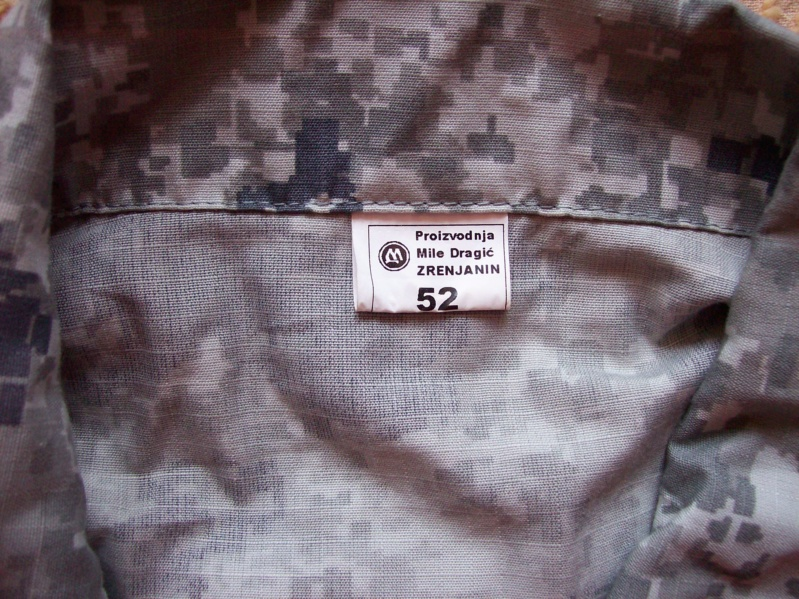 police uniform 100_6020