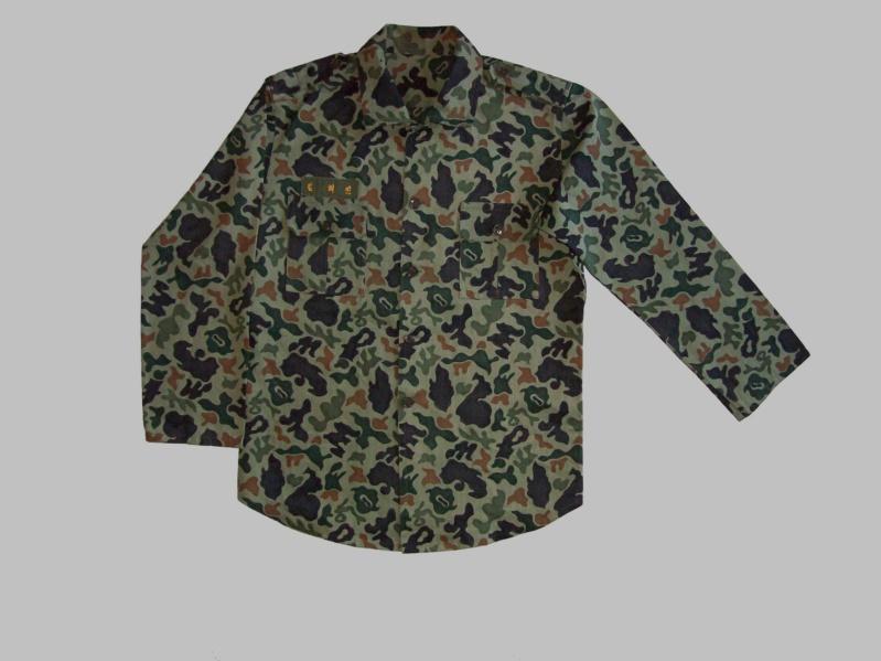 reissue garments 100_6112