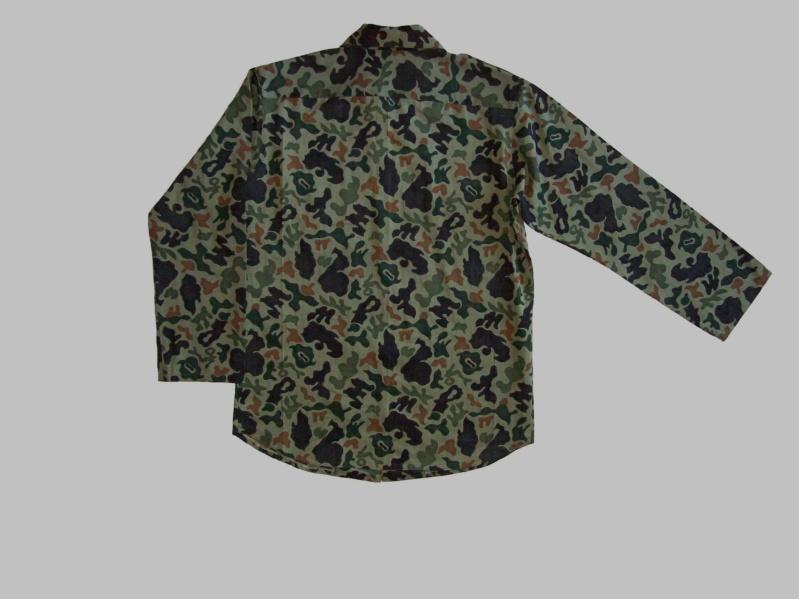 reissue garments 100_6113