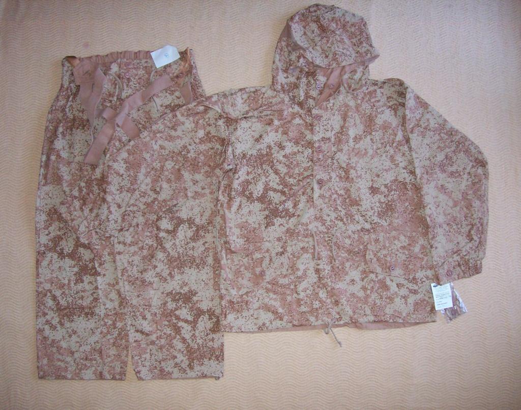 Russian camo uniforms - Page 3 100_6114