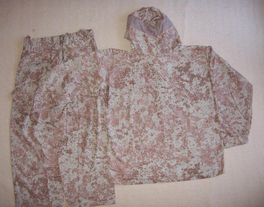 Russian camo uniforms - Page 3 100_6115