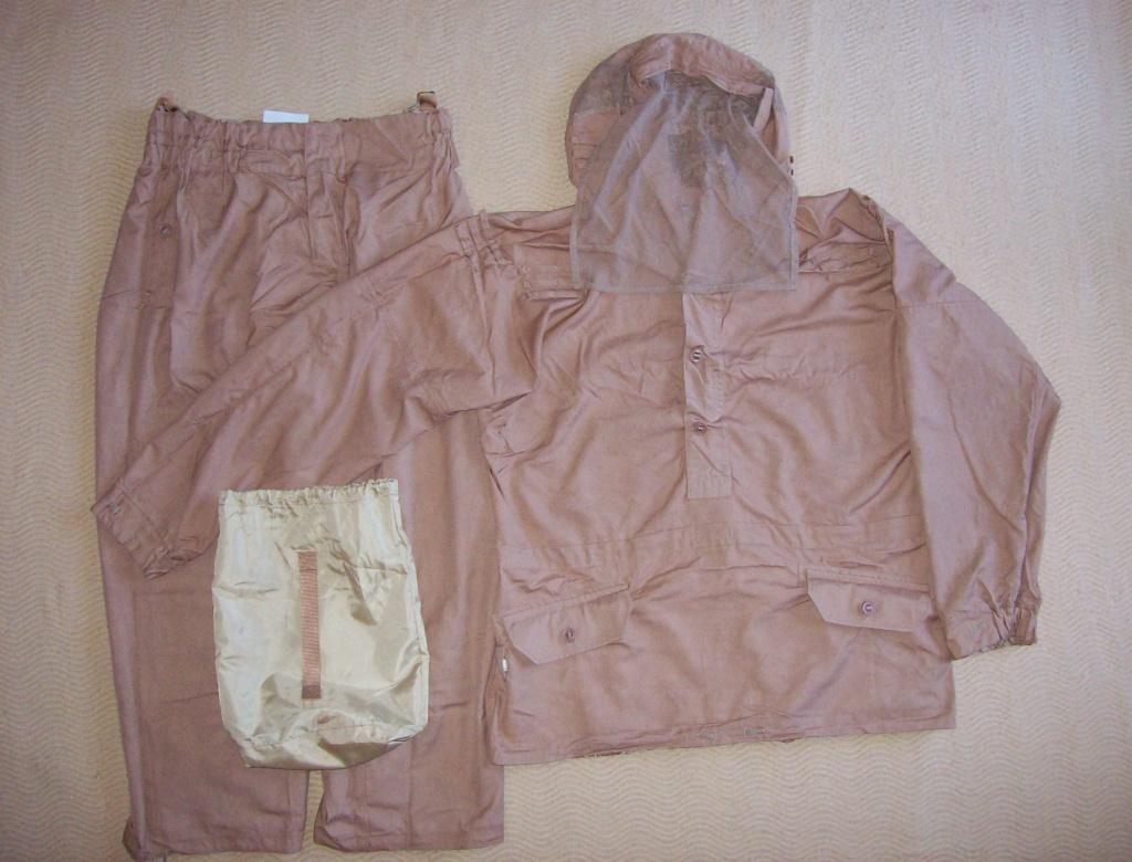 Russian camo uniforms - Page 3 100_6116
