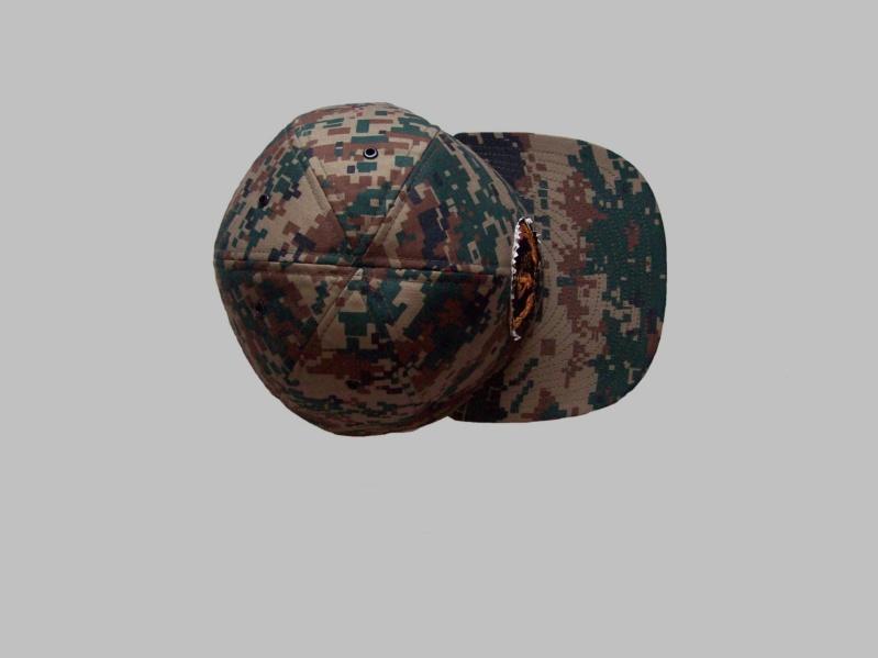 Iranian Caps 100_6513