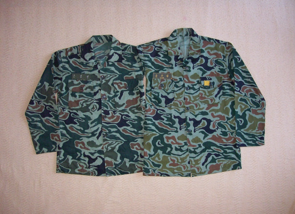 reissue garments 100_6710
