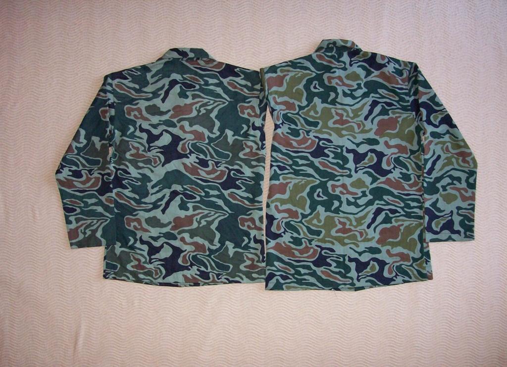 reissue garments 100_6711