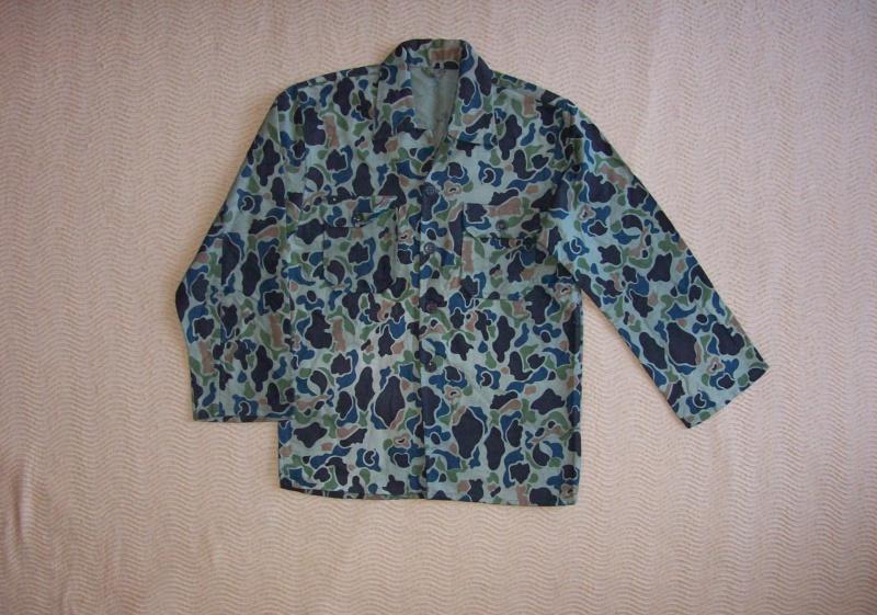 reissue garments 100_6712