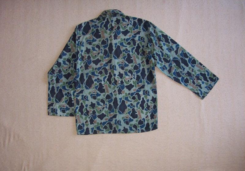 reissue garments 100_6814