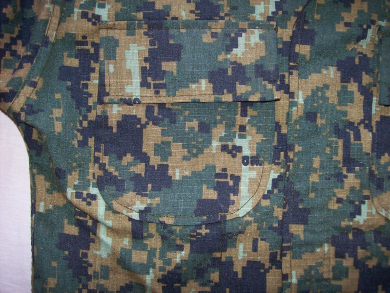 My Thai camouflage - Page 2 100_7213