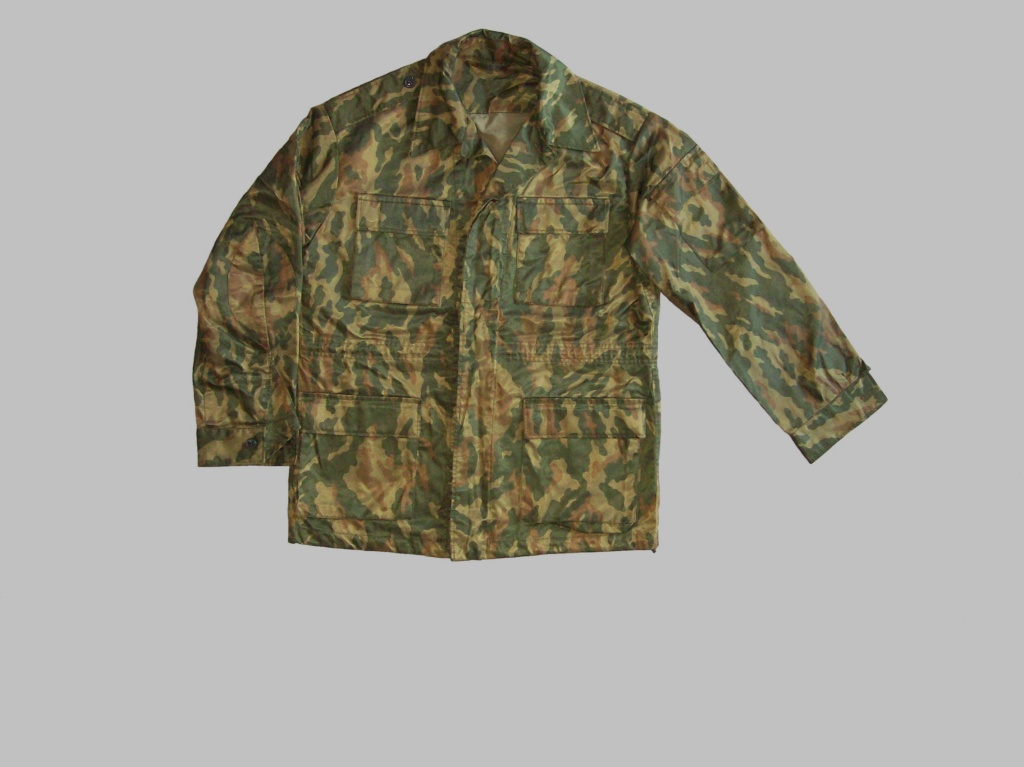 Belarussian camouflage - Page 3 100_7225
