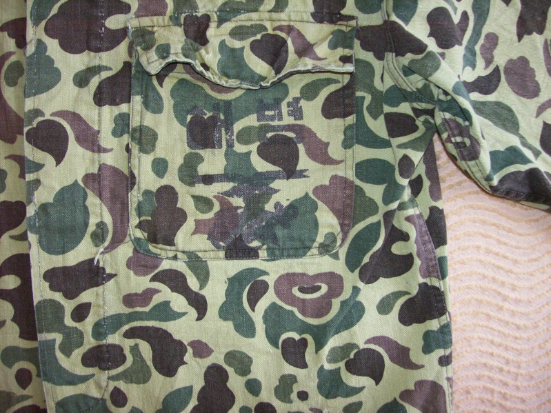 Few camouflages I have - Page 2 100_7317