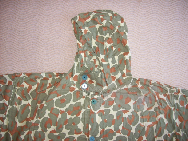 coverall 100_7612
