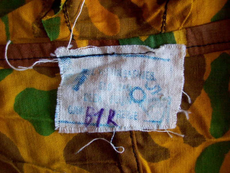 coverall 100_7616