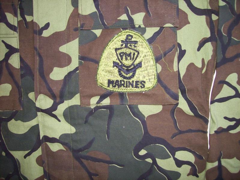 Philippines marines 100_7816