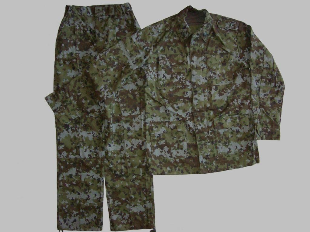 Russian camo uniforms - Page 6 100_8214