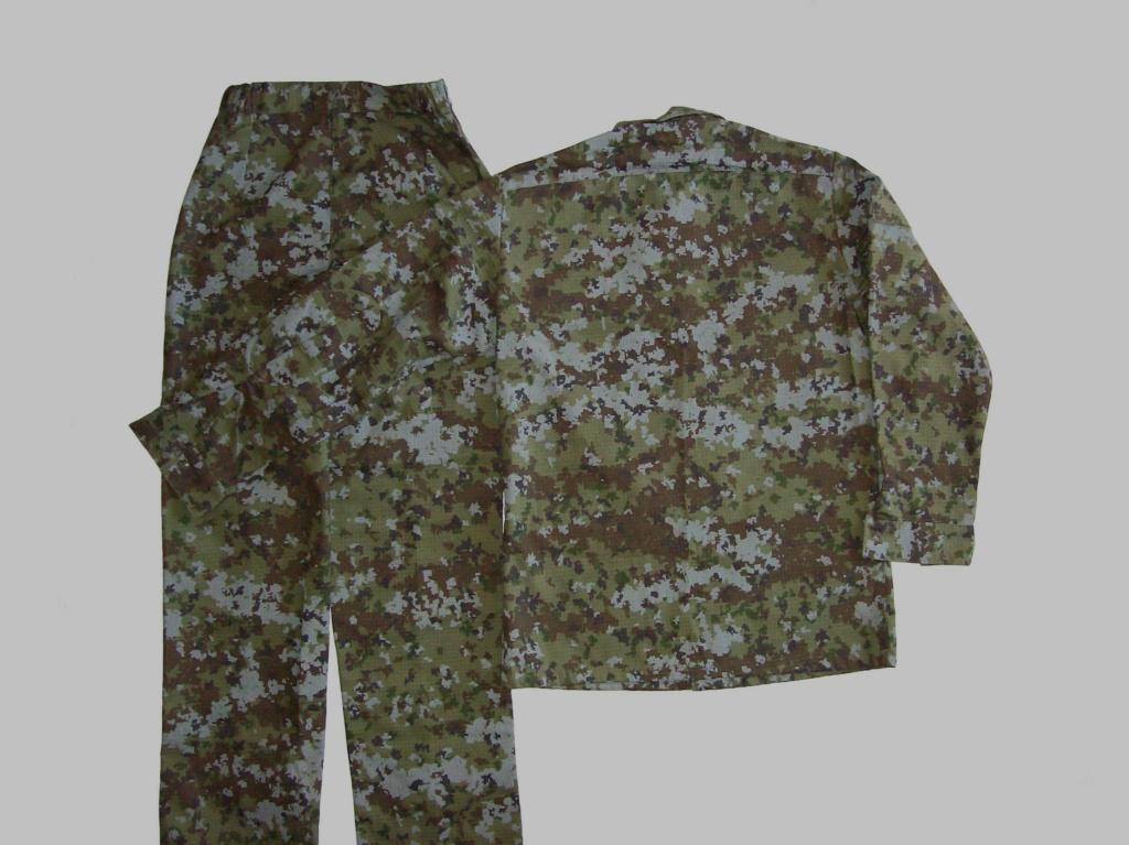 Russian camo uniforms - Page 6 100_8215