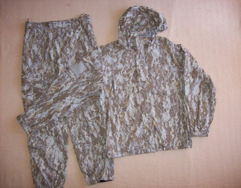 Russian camo uniforms - Page 3 100_8414