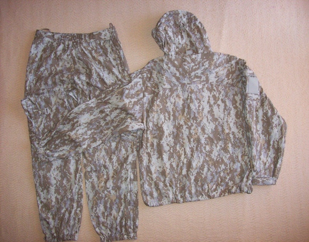 Russian camo uniforms - Page 3 100_8415