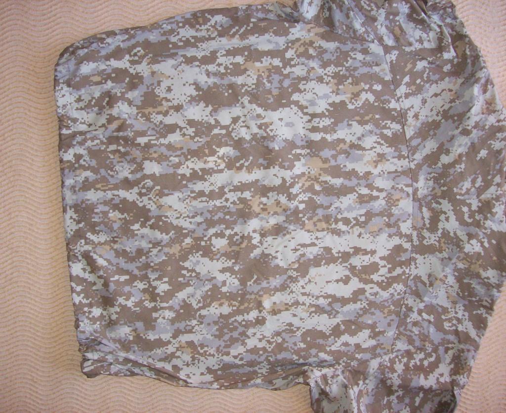 Russian camo uniforms - Page 3 100_8416