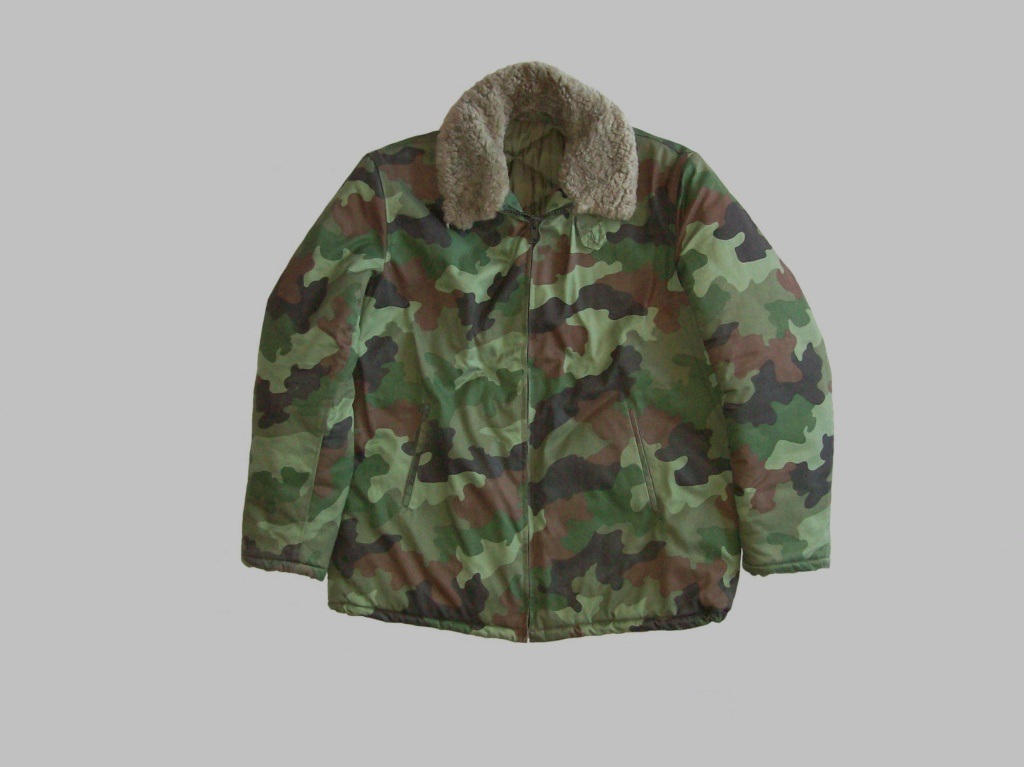 Serbian jacket 100_9310