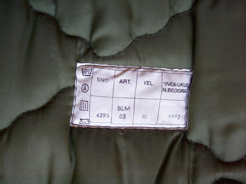 Serbian jacket 100_9312