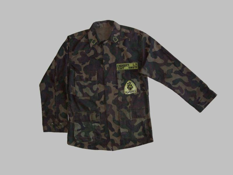 Philippines marines 100_9916
