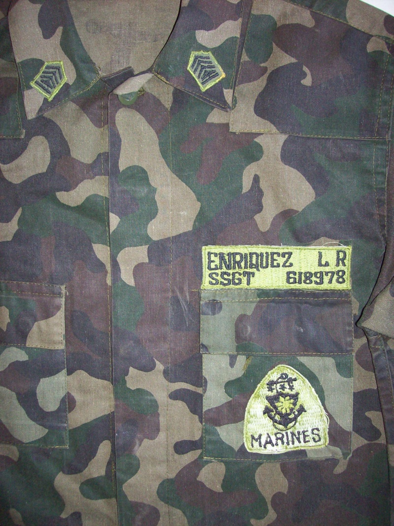 Philippines marines 100_9917
