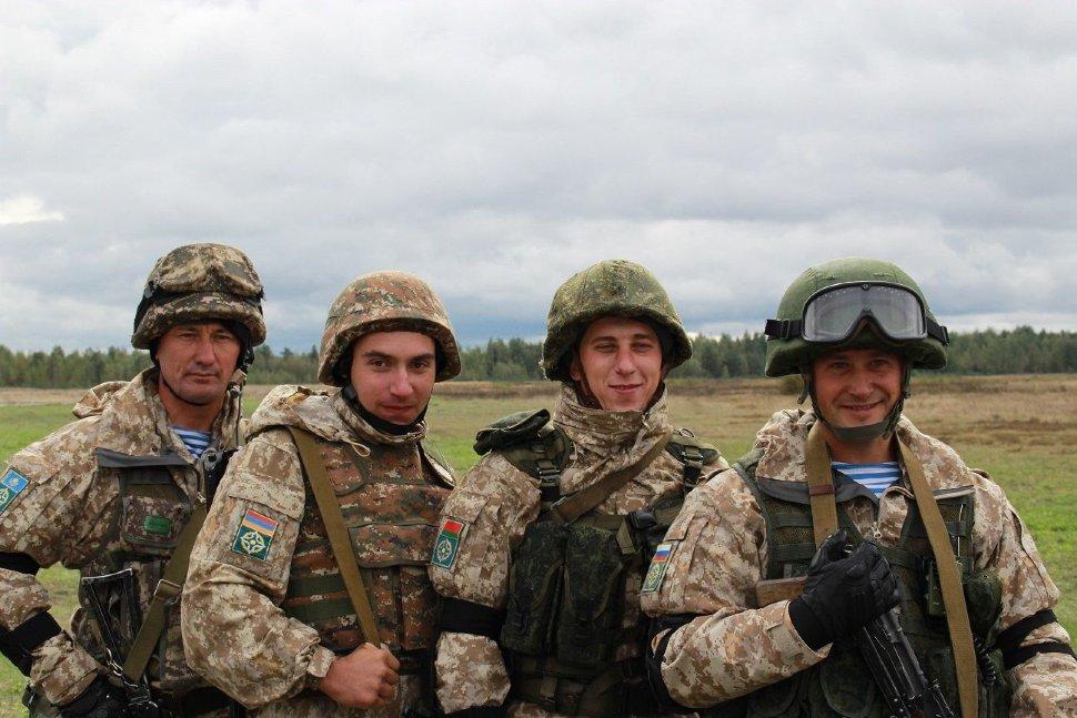 Russian camo uniforms - Page 3 365_9710